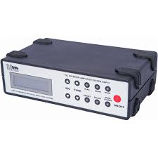 Outdoor Home Audio Systems Tic Outdoor Receiver Amplifier Amp10 The Home Depot