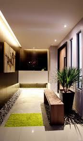 entrance shoe cabinet ukay residence nu infinity interior