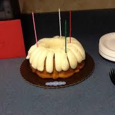 nothing bundt cakes winston salem restaurant reviews phone