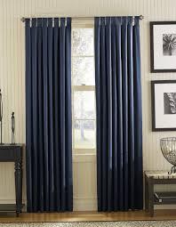 Long Window Curtain Ideas Curtains Curtains Long Window Decorating Beautiful Striking