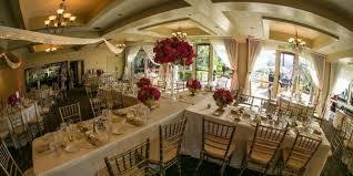 wedding venues pasadena wedding reception venues pasadena ca wedding invitation sle