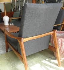Martel Upholstery Fler Lc Furniture Pinterest Retro Furniture Mid Century