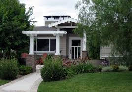 prairie style house great lakefront properties laduke construction together with