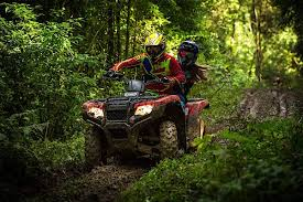 Wildfire Ladysmith Bc by Off Road Vehicle Ban Carries On Into Hunting Season Ladysmith