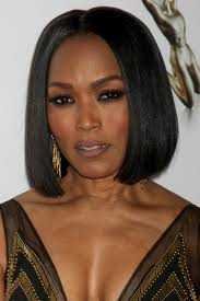 pictures ofhaircuts that make your hair look thicker 25 stunning bob hairstyles for black women part 17