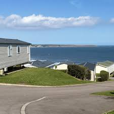 Luxury Caravans Filey Bay Caravans Great Holidays Start Here