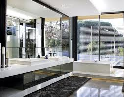 modern bathroom design photos 30 modern luxury bathroom design ideas
