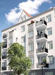 Immobilien Online Start Immobilien Berlin Online En