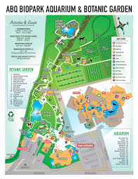 La Zoo Map Biopark Visitor Info U0026 Tickets U2014 City Of Albuquerque