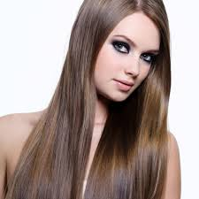 long hairstyles with short layers shag layered hairstyles long or