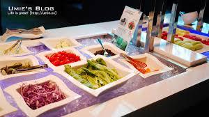 cuisine wok l馮umes 長榮航空菁英艙 the garden花園貴賓休息室 hello 環球機 台北