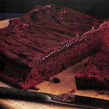 chocolate mousse cake easy chocolate cake recipe good housekeeping