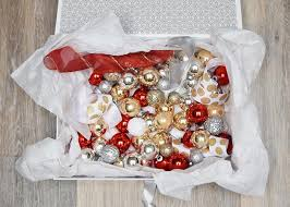 recycling ideas for your boxes boll branch