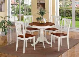 kitchen and dining furniture dinning kitchen table and chairs small kitchen table sets dining