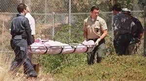 Clinton Estate Chappaqua New York Body Found On Clinton Land Identified By Feds U2013 Freedum Junkshun