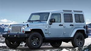 baby blue jeep wrangler light blue jeep wrangler unlimited my gallery and articles directory
