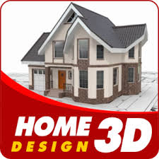 home design 3d ipad roof home design 3d android apps on google play