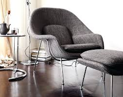 womb chair knoll womb feature womba chair 1946 womb chair replica
