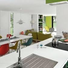 tapis de cuisine grande taille tapis pour cuisine amortissant r sistant sur mesure tapis de