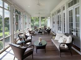 360 best screened porches u0026 front porches images on pinterest