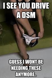 Panty Dropper Meme - panty dropper memes quickmeme