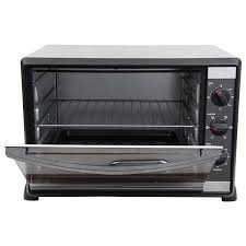 buy morphy richards 52 rcss 52 litre oven toaster grill grey