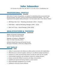 buy resume template buy a resume resume template professional spread the