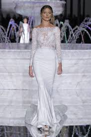sleeve wedding dress 55 sleeve wedding dresses for a fall wedding brides