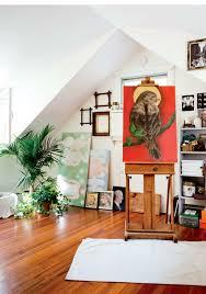 the art house new hampshire artist lauren decatur new england