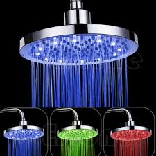 Bathroom Shower Price by Compare Prices On Light For Bathroom Shower Online Shopping Buy
