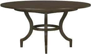 Circle Wood Dining Table by Dining Tables U2013 Mortise U0026 Tenon