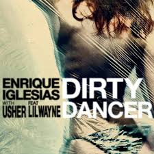 darty si e enrique iglesias usher dancer lyrics genius lyrics