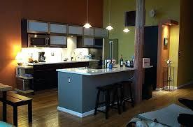kitchen cabinet assembly ikea kitchen cabinets cost garno club