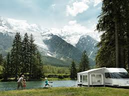Thule Quickfit Awning Thule Awning Tents