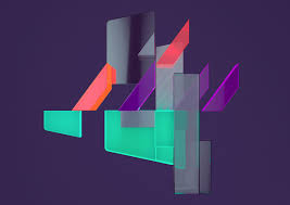 logo design u2013 inspiration grid design inspiration
