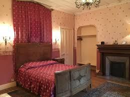 morlaix chambre d hote chambres d hôtes manoir ker huella chambres d hôtes morlaix