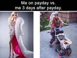 Me On Payday Meme - funny pictures of the day 35 pics funny pictures pinterest