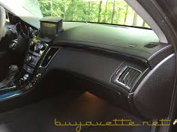 cadillac cts v wagon for sale 2012 cadillac cts v wagon for sale at buyavette atlanta