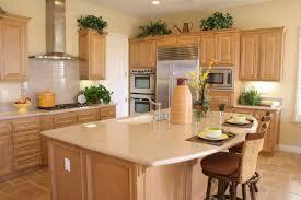 Kitchen Cabinets Van Nuys Kitchen Remodeler U2013 La Kitchen Remodeling Contractor Los Angeles