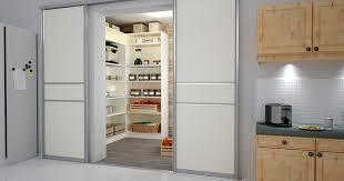 vorratsschrank küche bilder küchenmöbeln lass dich inspirieren deinschrank de