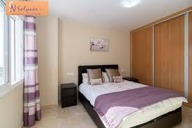 for sale 3 bedroom 2 bathroom apartment nerja malaga andalucia