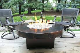 Indoor Fire Pit Coffee Table Portable Gas Fireplace Indoor Portable Indoor Fireplace Southern