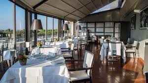 cuisine lounge la terrasse cuisine lounge in rome restaurant reviews menu and