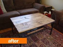 Ikea Metal Table Best 25 Round Coffee Table Ikea Ideas On Pinterest Ikea Ideas