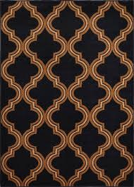 Moroccan Rug Runner Trellis Moroccan Tile Area Rug Or Floral Lattice Modern Carpet