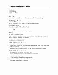cover letter bike mechanic sample resume resume sample