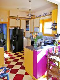 eclectic kitchen ideas kitchen desaign eclectic kitchen design with white cabinet and