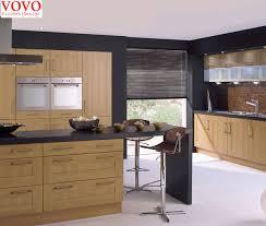 bouleau massif armoires de cuisine dans armoires de cuisine de