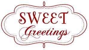 sweet greetings printable the paper studio