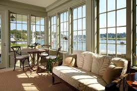 home design great sunroom ideas for traditional sunroom with